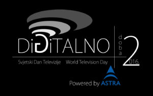 DigitalnoDoba_Logo_Astra