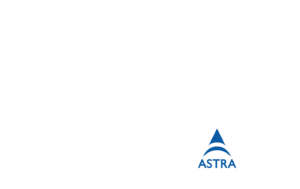 DigitalnoDoba_Logo_Astra_1426 × 900_PNG