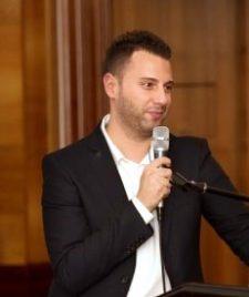 Goran Fistanić