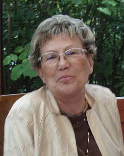 Ivana Matanić